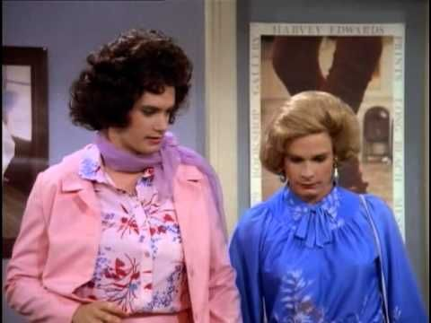 the best of bosom buddies 2