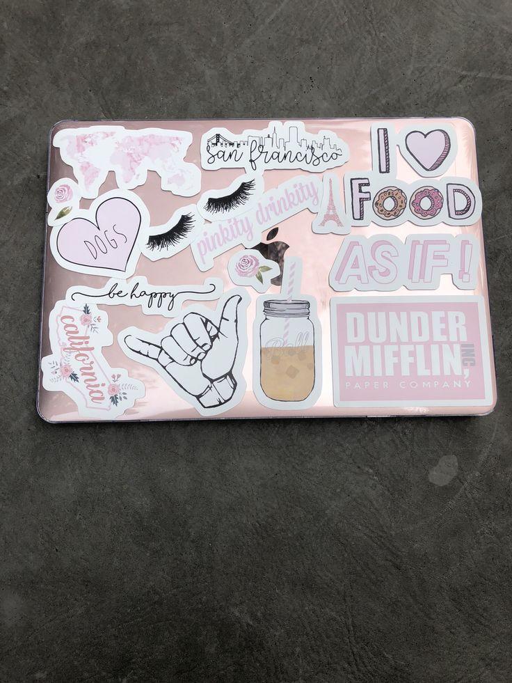 macbook stickers – #macbook #Stickers