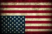 This flag is upside down for a reason.  It signifies that our country is in DISTRESS!   A veteran friend of mine flies his flag proudly, but has it flying upside down.  He asks all Americans to do the same as our nation IS IN DISTRESS.