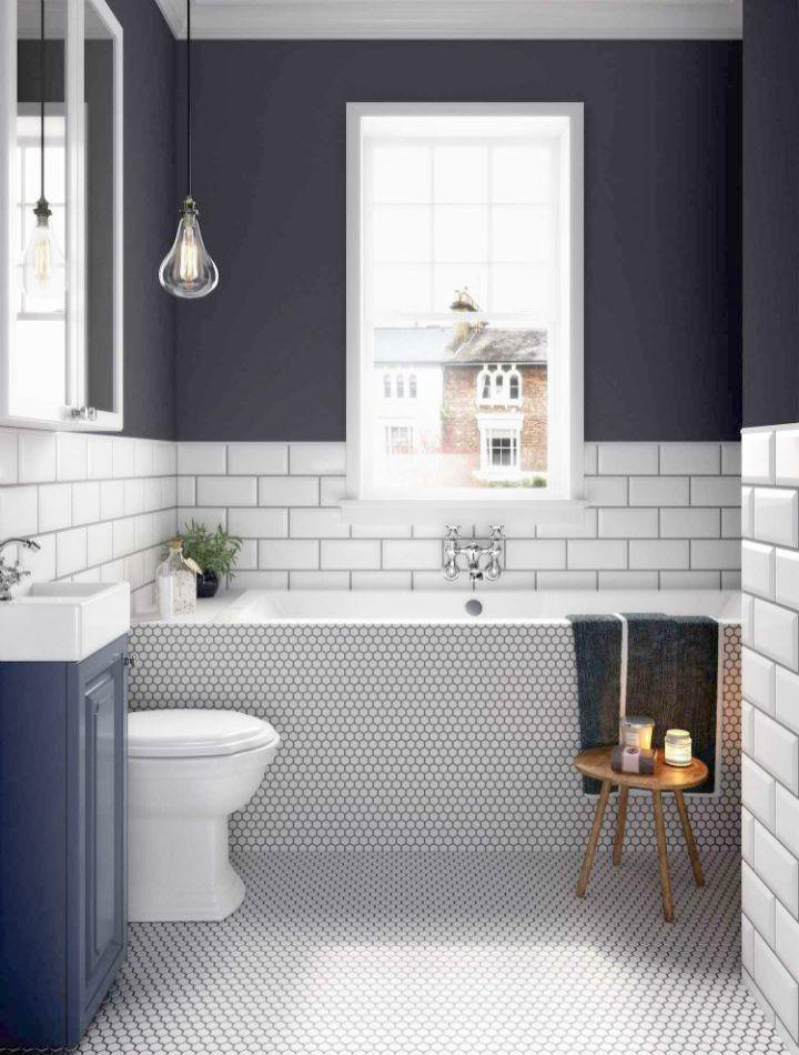 Mdesign Decorative Ceramic Soap Dispenser Pump Toothbrush Holder
