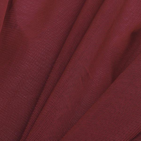 Sexy Lace Hollow Sleepwear Semi-sheer Temptation Charm Babydoll
