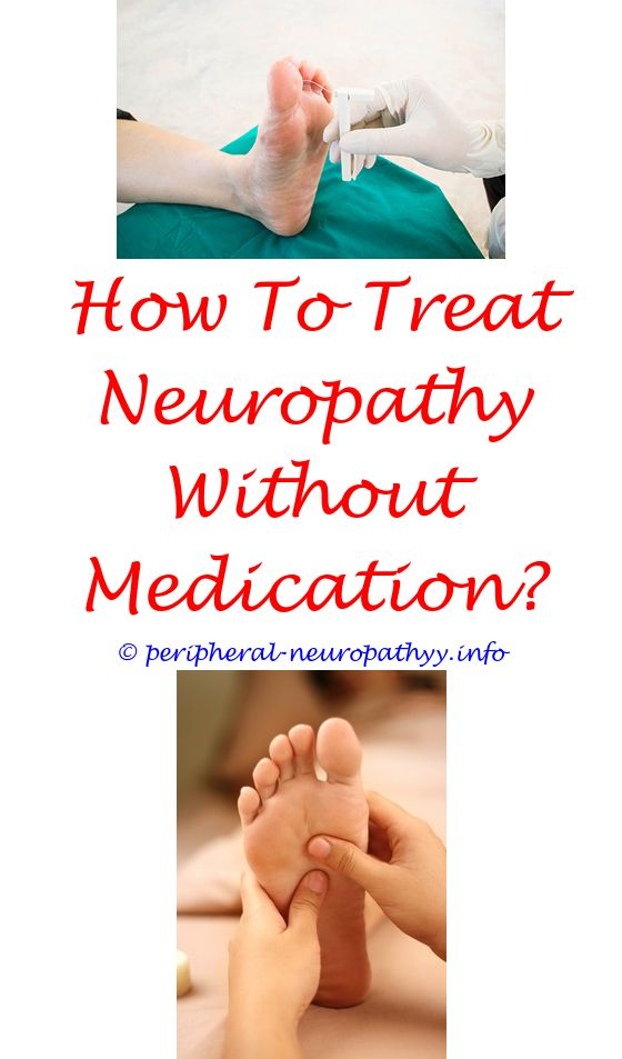 dosage of benfotiamine for neuropathy - acoustic reflexes and auditory neuropathy.neuropathy mucinex renuva for neuropathy reviews tramadol dose for neuropathy 3161112502