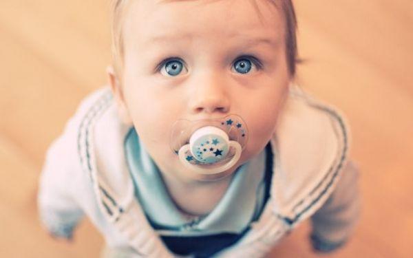 mymommy.gr | Μαμά και Παιδί : Πώς να  βελτιώσετε και να αναπτύξετε την ομιλία του παιδιού σας – Πρακτικές συμβουλές!
