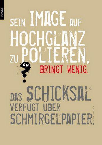 KarlHeinz Karius (WortHupferl) – Google+