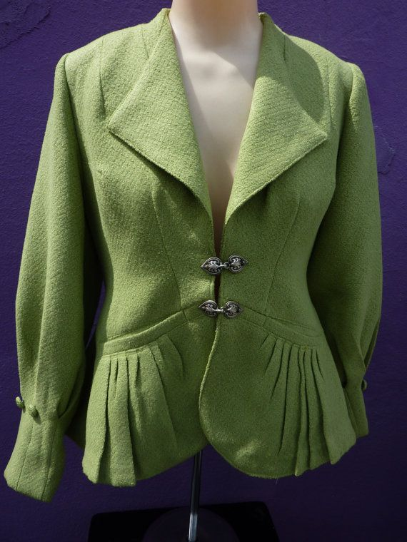 1000  images about tailored jackets on Pinterest | Fashion coat