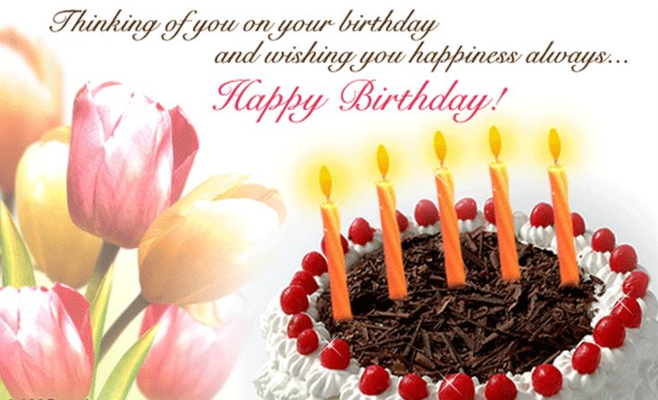 Image on Designs Next  http://www.designsnext.com/50-happy-birthday-wishes/