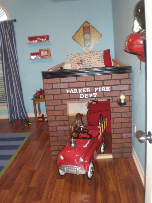 232 best Firefighter bedroom images on Pinterest FirefighterBest 25 The Fireman Ideas On Pinterest Prom Pictures Couples White  . Fireman Sam Bedroom Ideas. Home Design Ideas