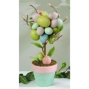 Easter Decorating Ideas | Easter Decorations