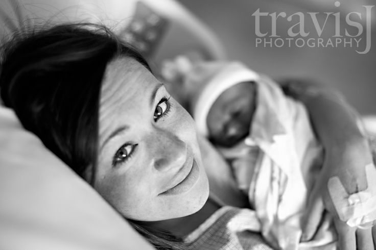 birth story photography   Baby Gabe (Birth Story)