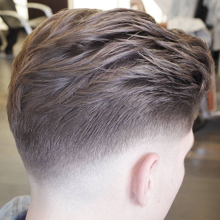 Hairstyle Suggestions For Awesome Looking Hair Your Hair Is Undoubtedly Exactly What Can Define You As A Person To Mens Hairstyles Fade Haircut Hair Styles