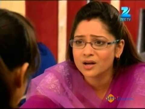 Pavitra Rishta - Episode 1292 - April 23, 2014