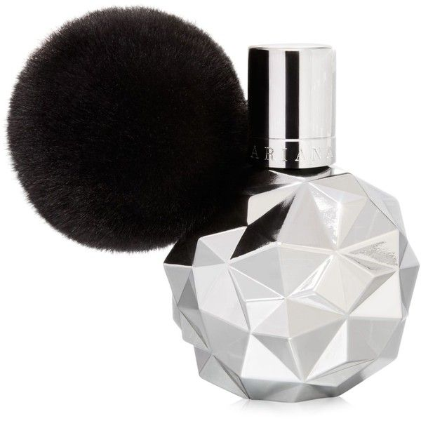 Frankie by Ariana Grande Eau de Parfum, 1.7 oz-Online Only Limited... ($49) ❤ liked on Polyvore featuring beauty products, fragrance, perfume, beauty, no color, eau de parfum perfume, edp perfume and eau de perfume