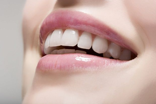 Orthodontic Courses Are Extremely Comprehensive and Beneficial