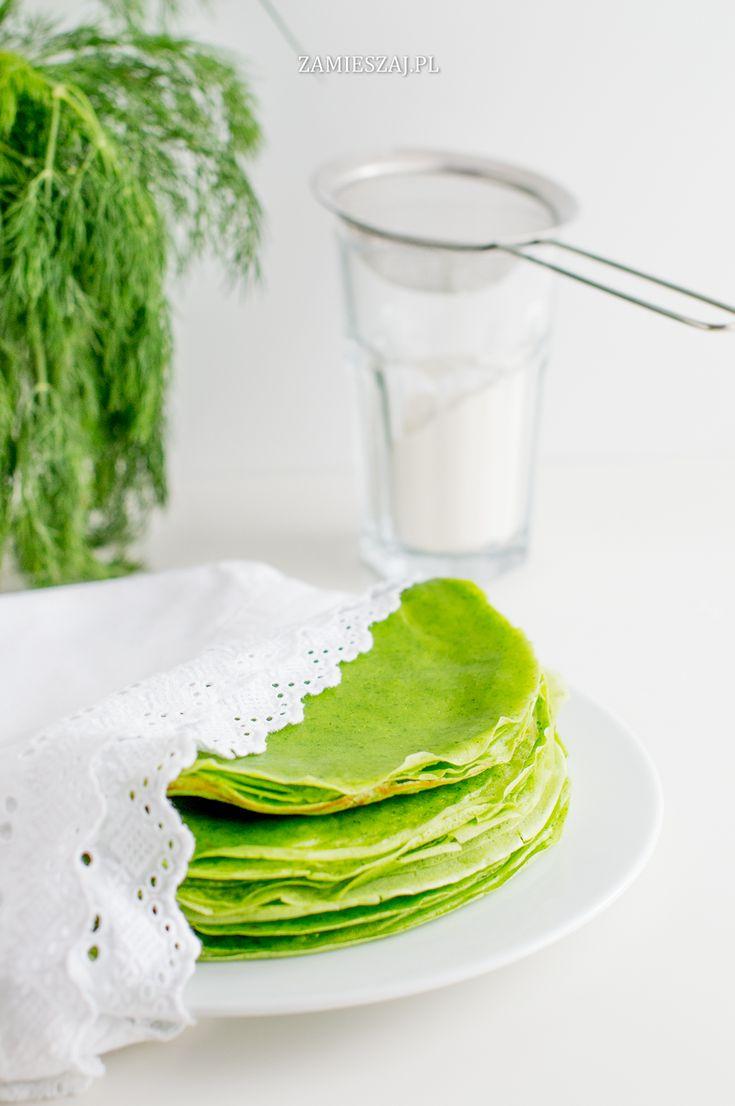 Jak nakłonić dzieci do jedzenia warzyw? To nie sztuka ugotować kilka marchewek, groszku czy buraczków położyć na talerzu i…