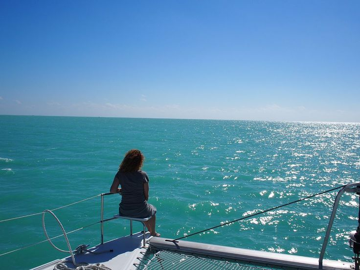Yacht vacation rental in Key West, Florida, United States of America from VRBO.com! #vacation #rental #travel #vrbo