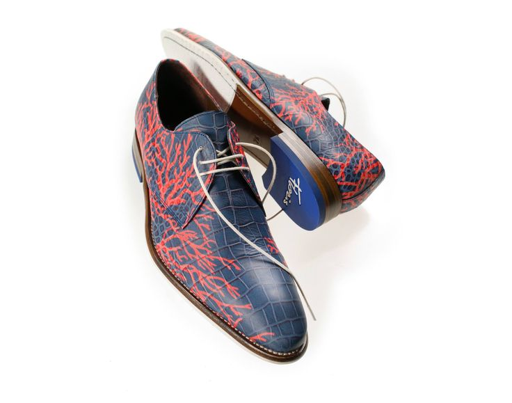 Floris van Bommel 2014, men shoes http://www.florisvanbommel.com/nl/ | Floris van Bommel Shoes ...