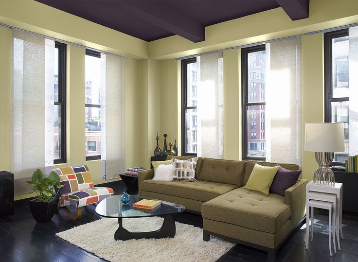 17 Best Images About Living Room Decor On Pinterest Paint Colors Interior Designing And Africans