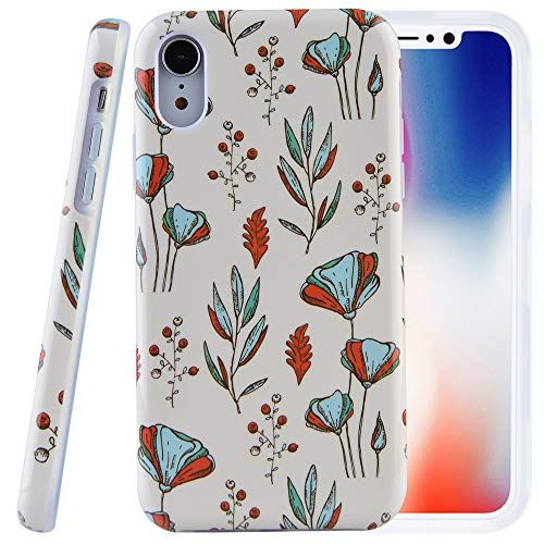 5d17db3515c60 Pin by Dimaka on Dimaka iPhone XR | Iphone cases, Cartoon flowers ...