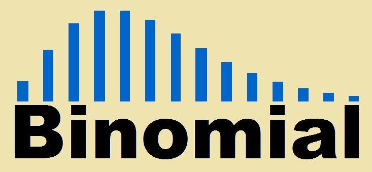 Binomial EXPLICAÇÕES de MATEMÁTICA e ECONOMIA ao domicílio  » Concelhos de Lisboa, Oeiras, Cascais » Preparamos para exame, ingresso no ensino superior » Apoio no estudo e recuperação de notas ---------------------------------------------- » Todas as áreas e ciclos » Fornecemos os materiais » Deslocações gratuitas ---------------------------------------------- Preços/h (ind/grupo): 1ºCiclo-€10/€8; 2ºCiclo-€12/€10; 3ºCiclo-€15/€12; 10º-€16/€13; 11º-€17/€14; 12º-€18/€15  Contactos: 914295778…