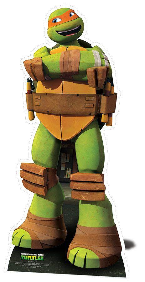 12 best images about Teenage Mutant Ninja Turtles ...