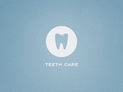 Teeth care....I'm a freak about my teeth and everyone else's too:D