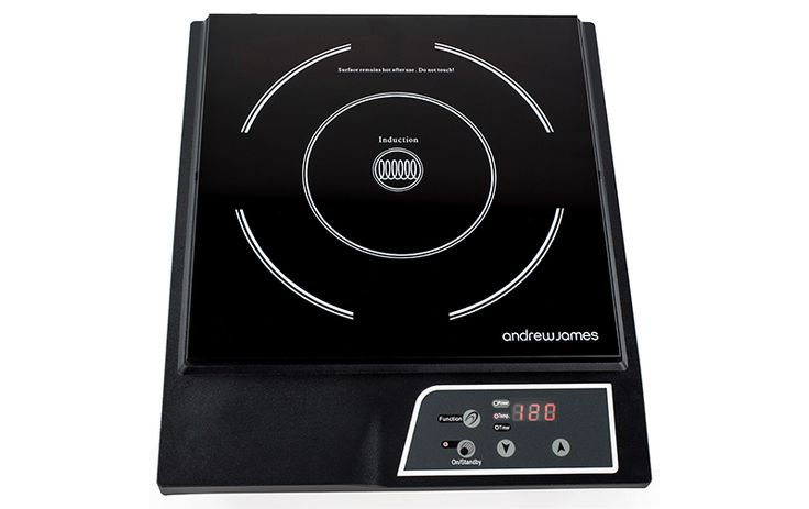 ../Images/ProductPictures/Induction_Hob/zoom_main_induction_hob.jpg