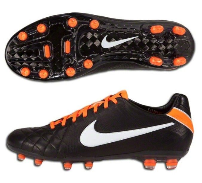 105808ce48 nike tiempo legend iv cheap on sale   OFF36% Discounts