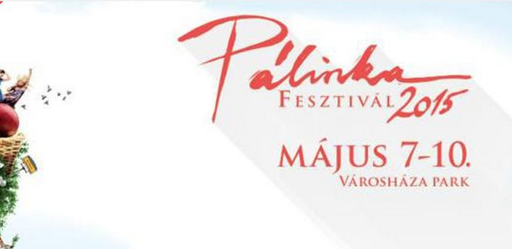 This weekend in Budapest!! To celebrate the typical Hungarian drink.