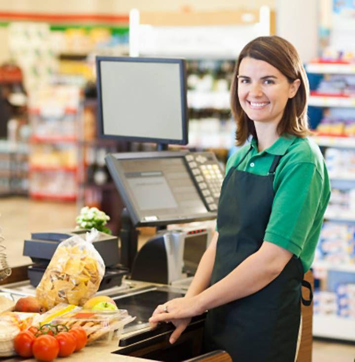 Food Service Worker Jobs Ottawa