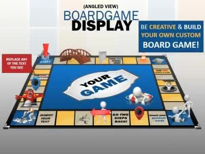 13 best  presentation  powerpoint images on Pinterest Graphics - interactive powerpoint template
