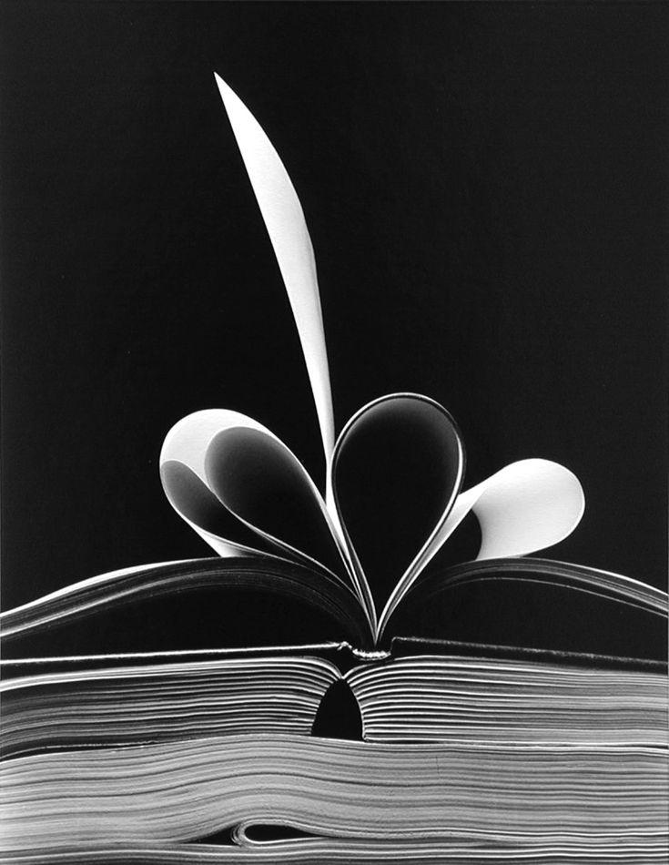 About Kenneth Josephson Contemporary Artist | Artspace