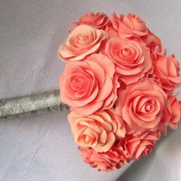 ramo de flores de sabonetes - Pesquisa Google