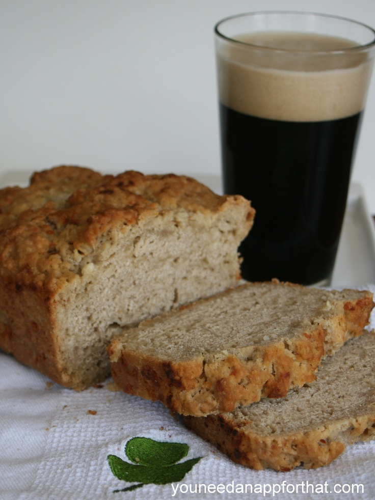 1000+ images about Irish foods on Pinterest | Irish ...