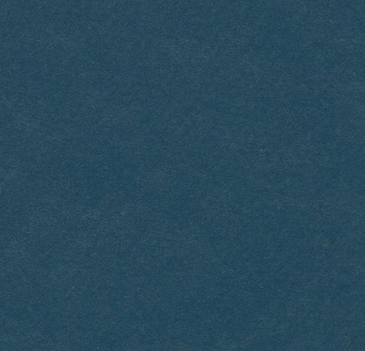 Les 25 meilleures id es de la cat gorie carrelage for Huile de lin et carrelage