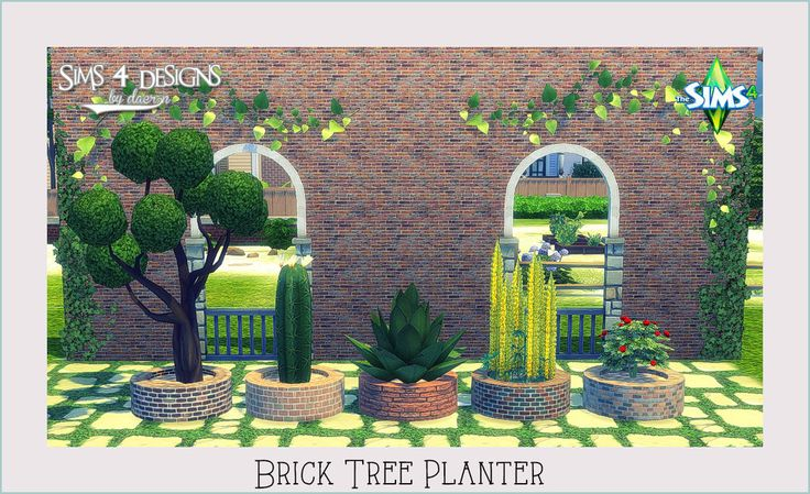 325 best images about sims 4 custom content ts4 cc on for Sims 4 exterior design