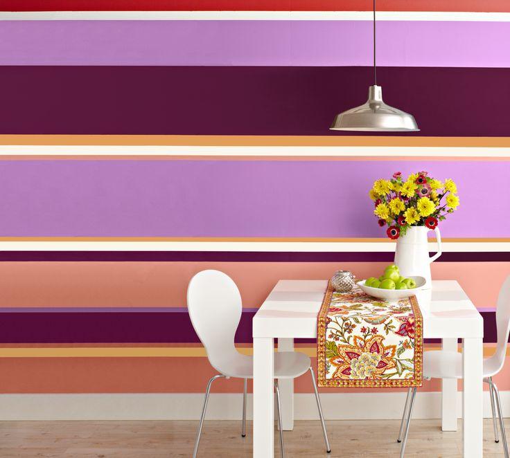 15 best Boys room paint ideas images on Pinterest