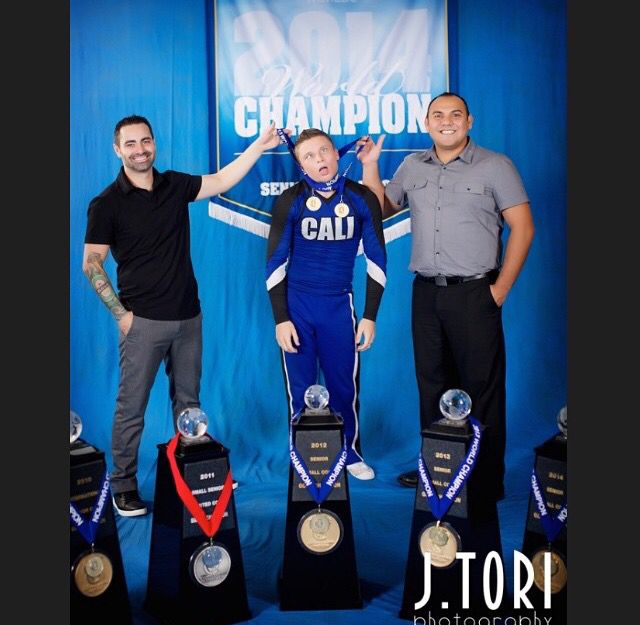 Are smoed coaches eddie and orby dating - Find me Woman