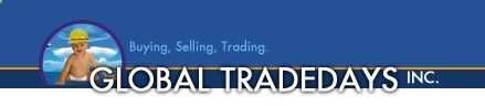 My Trade Finance Business - Global Trade Days Online Whether you wish to be a successful Scalper, Day Trader, Swing Trader, ot Position Trader ANY financial instrument can be traded including: Forex, Futures, Commodities, Stocks, E-Minis, Metals, Binary Options, Any Market.