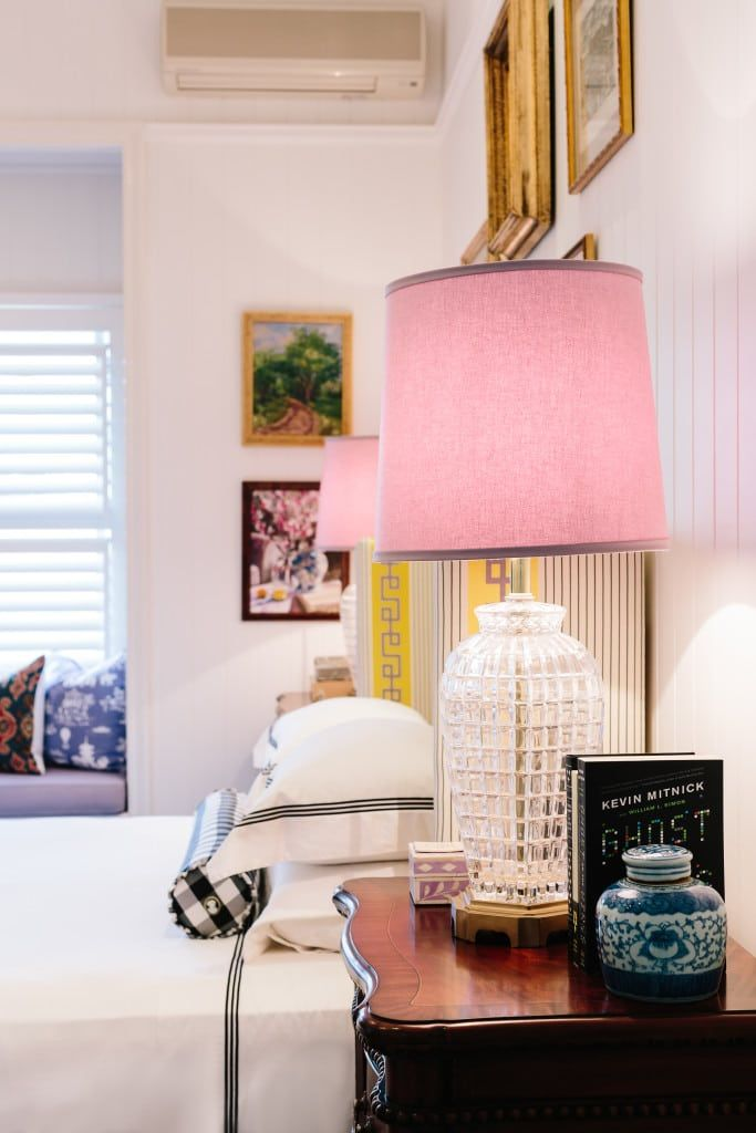 New Colonial - Ivy & Piper | Australian Design, Style & Home Decor ...