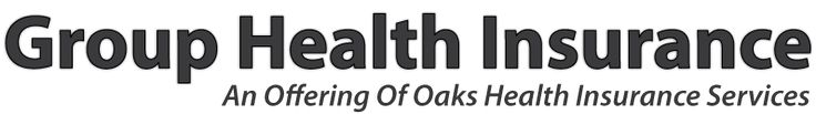 Will you receive a rebate on your health insurance on August 1st, 2012?