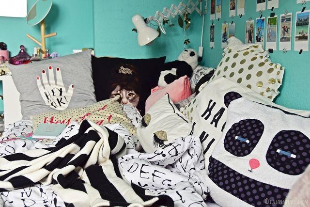 ber ideen zu teenager m dchen style auf pinterest. Black Bedroom Furniture Sets. Home Design Ideas