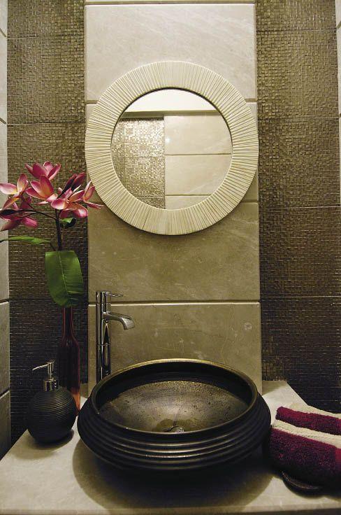lr_sz96377jpg issue magazineinside outsidebathroom designsindian style villasethnic