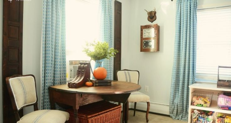 72 Best Manufactured Home Makeover Images On Pinterest