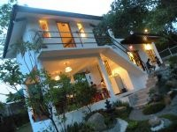 Talibeach House for Rent