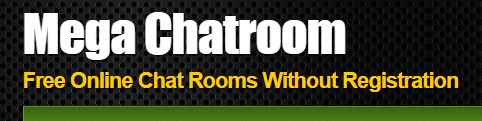 Join our Free Online Chat Room now and do video chat with local strangers without registration. Online Chat Rooms help you find new Girls and Boys. http://www.megachatroom.com/