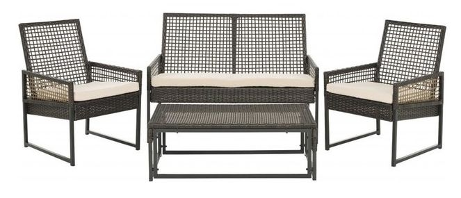 http://www.houzz.com/photos/39434526/Safavieh-Shawmont-Outdoor-Set-Brown-Beige-transitional-outdoor-lounge-sets