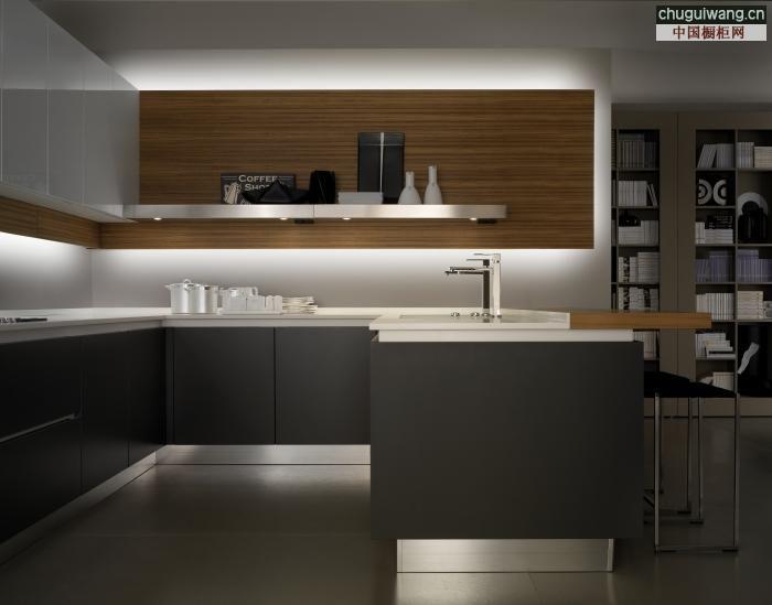 34 best European Kitchen Design images on Pinterest | European ...