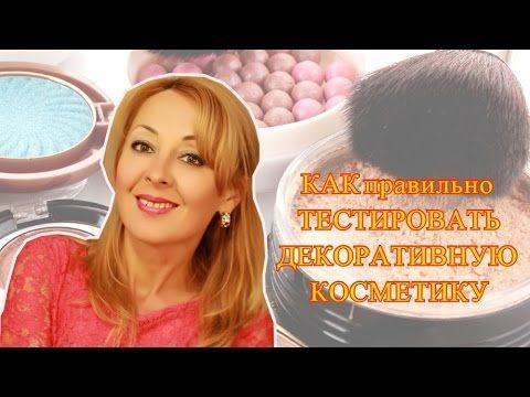 Elena Matveeva - YouTube