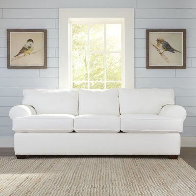 Shop Wayfair For All The Best Sofas. Enjoy Free Shipping On Most Stuff, Even