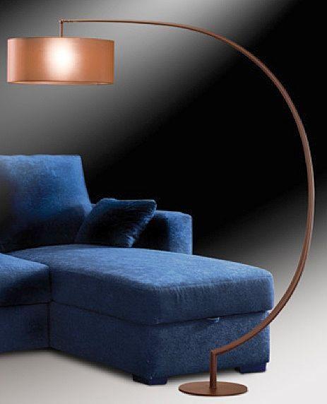 Las 25 mejores ideas sobre sillas de lectura en pinterest - Sillon de lectura ...